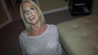 热裸女 - sexygirl-8-758471.jpg