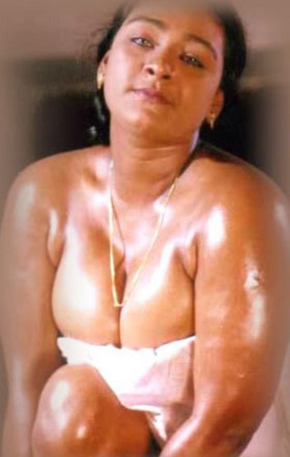 Girl sex blibud Tamil imegs