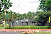 Alamat Perusahaan Industri di kawasan Hyundai, Cikarang Selatan