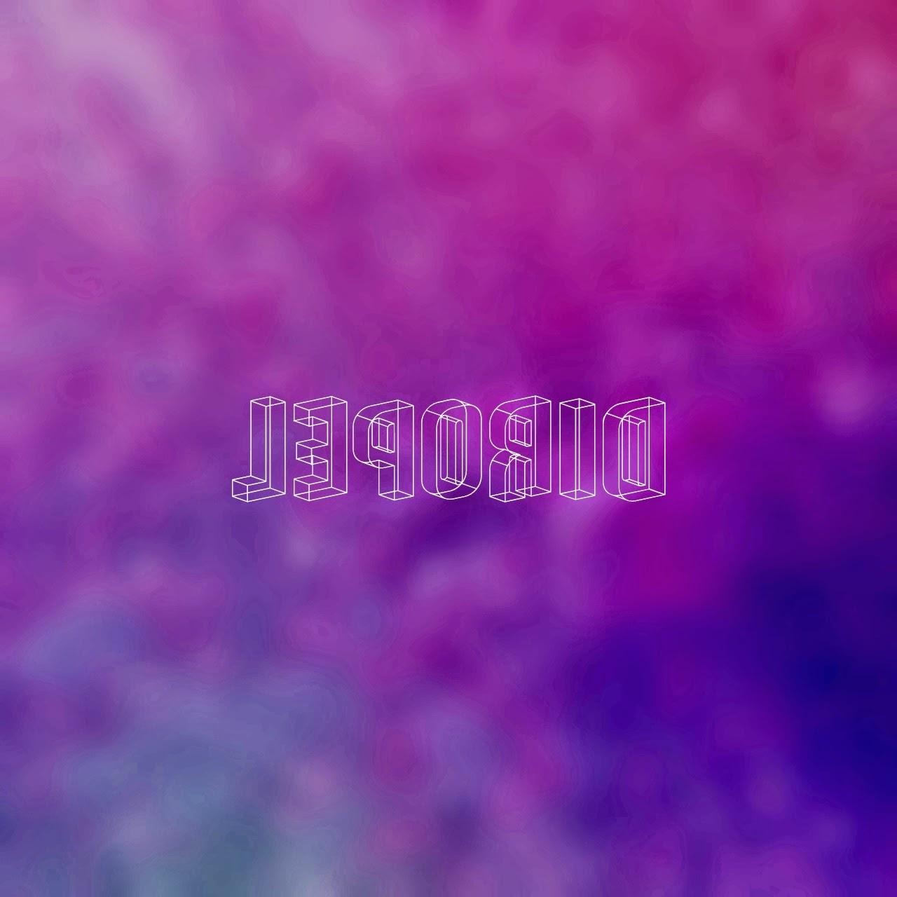 Diropel EP