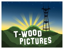 Behind the Scenes at T-Wood Pictures