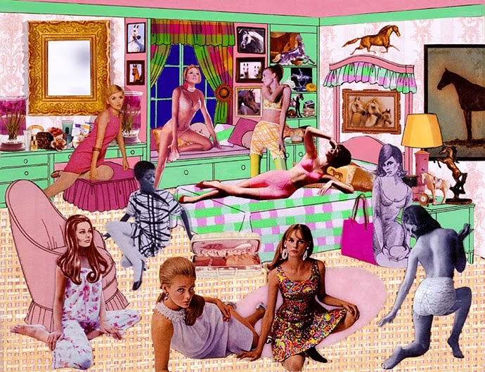 laurie simmons instant decorator essay Post trial write an essay explicating the whether you believe the finding of fact is just or non based on laurie simmons: instant decorator essay next article.