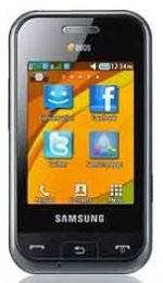 Harga Samsung Champ Duos E2652