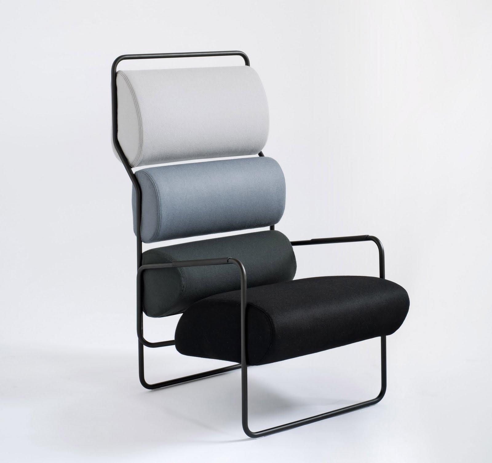 salon maison objet paris tacchini design scene. Black Bedroom Furniture Sets. Home Design Ideas