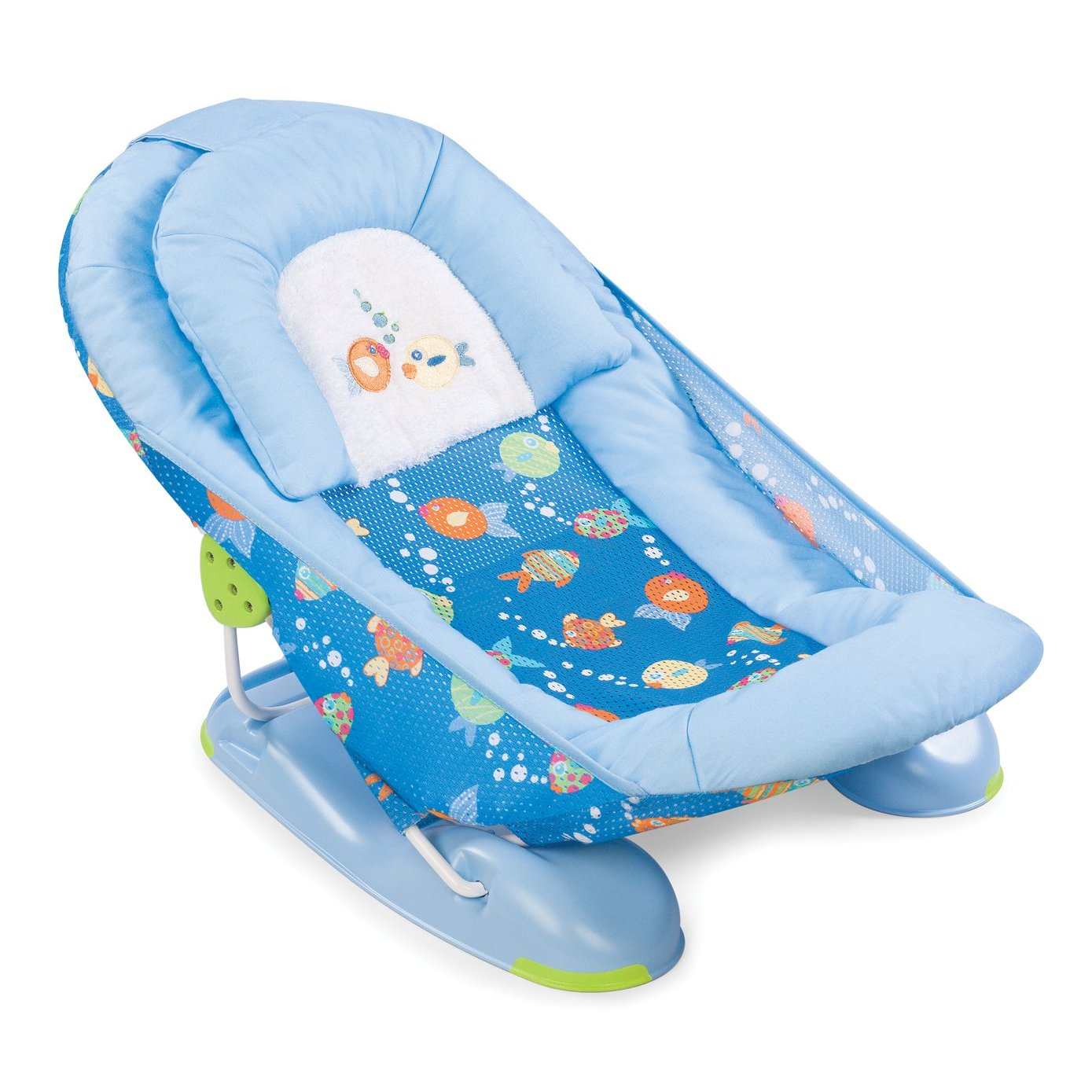 Moving Sale: SOLD - Brand New Summer Infant Bath Seat $10