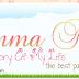 Tempahan Design Blog Emma Nyiu