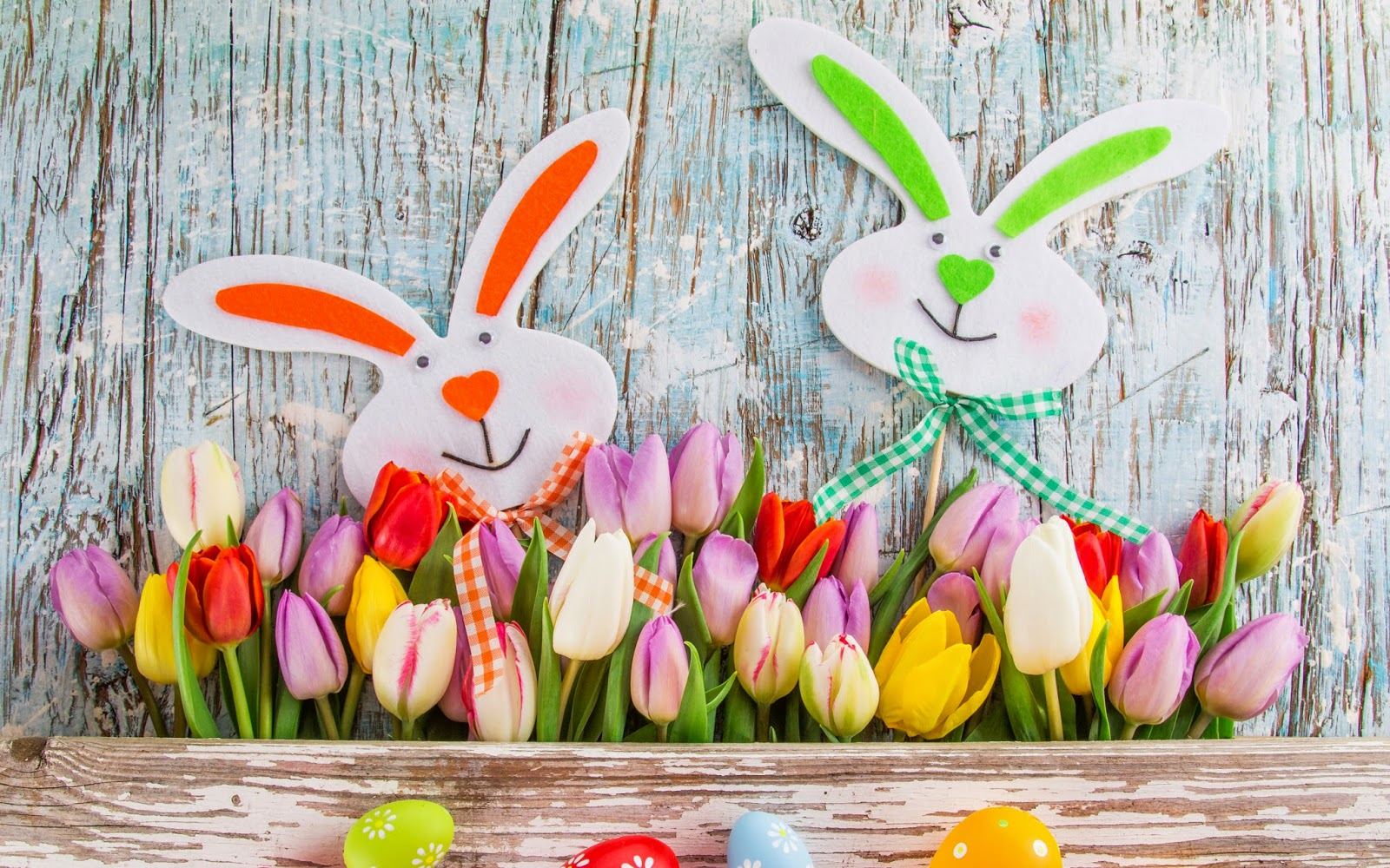 Easter 2015 Date | quotes.lol-rofl.com