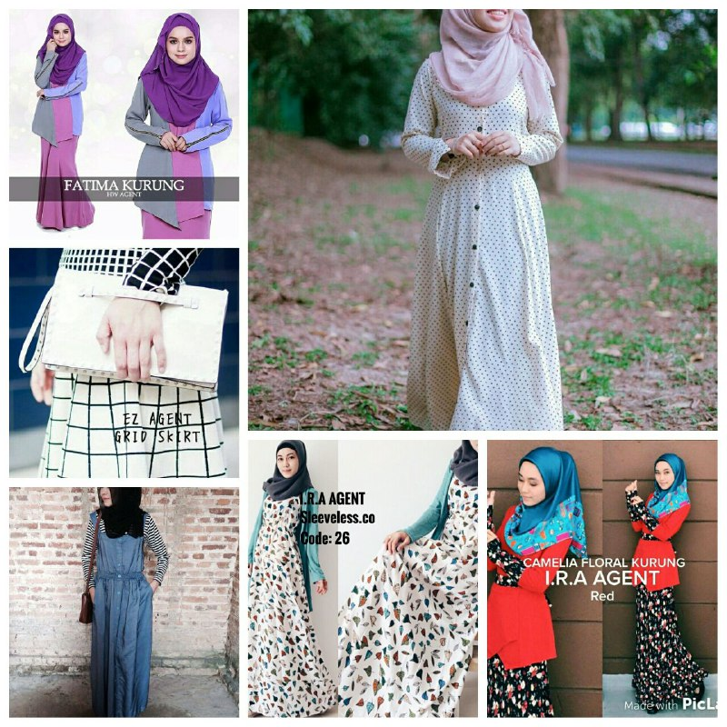 perempuan_cantek, dress, jumpsuit, dress, palazzo, murah, bawah rm 100, bridesmaid dress