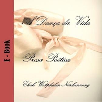E-book a Dança da Vida