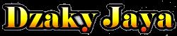 Dzaky Jaya - Spesialis Pagar Mewah