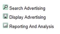 Google Adwords Qualifications