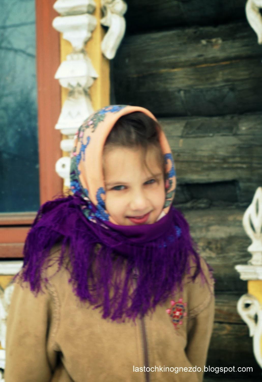 Русская малышка дала за деньги 8 фотография