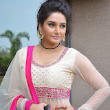 Ragini Dwivedi Photos in Salwar Kameez at South Scope Calendar 2014 Launch Photos 73