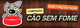 Campanha Co sem Fome