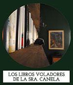 http://www.canelaynaranja.es/2014/12/operacion-salon-i-los-libros-voladores.html