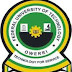FUTO school Fees Payment Procedures