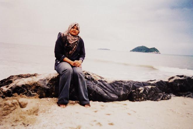 HATYAI, THAILAND - 2002