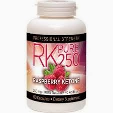 raspberry ketones extract dosage and review way to be healthy. Black Bedroom Furniture Sets. Home Design Ideas