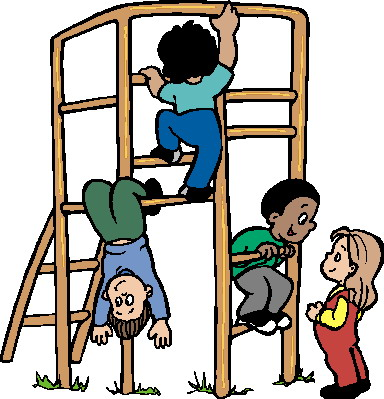 All Cliparts: Climbing Clipart