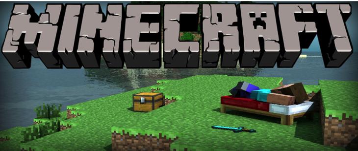minecraft unblocked games 77 google sites