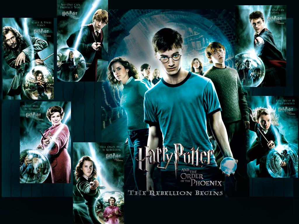 Best Wallpaper Harry Potter Marble - 16  Pictures_628821.jpg