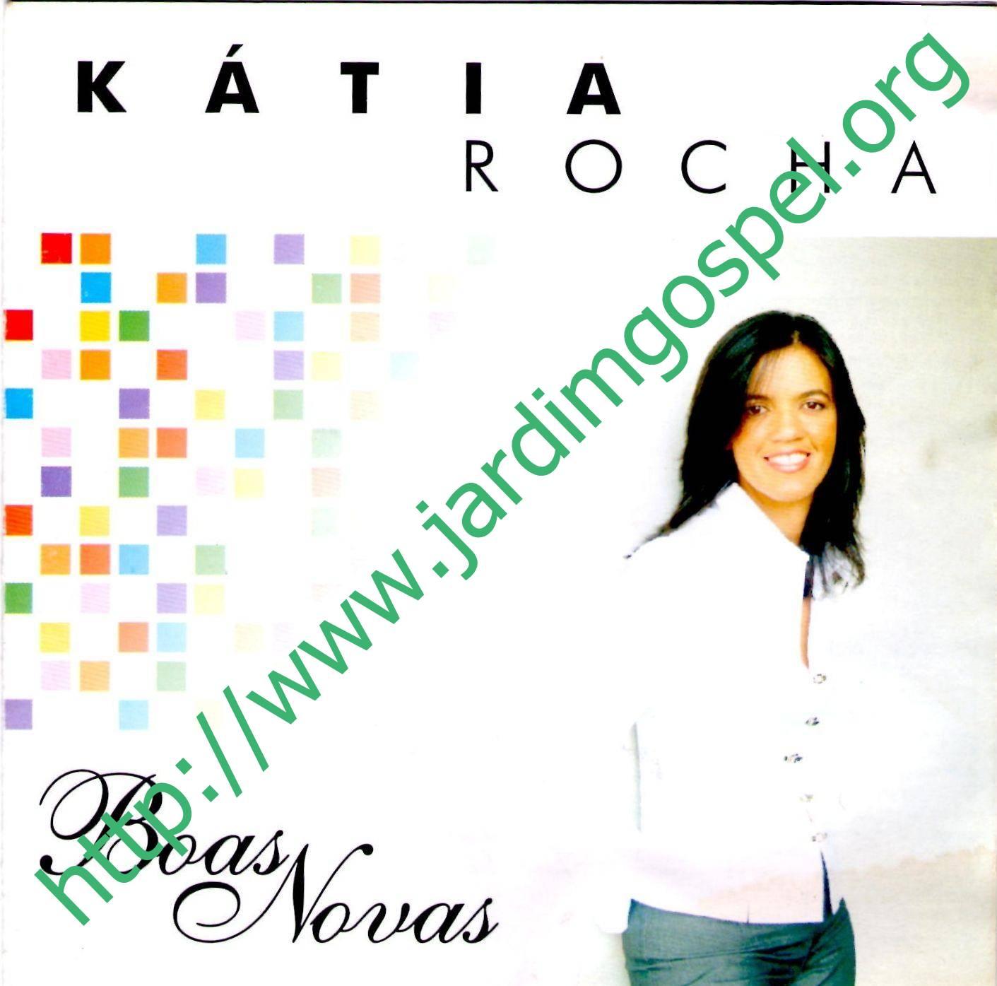Kátia Rocha