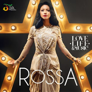 Rossa - Love, Life & Music