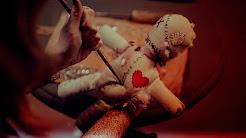 VOODOO LOVE SPELL