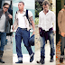 Stylish Boots for Men This Coming Rainy Season