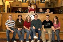 Lott family pics Feb.2011