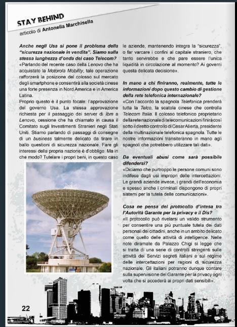 A s p c c criminologia for Societa italiana di criminologia