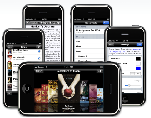Popular Alternatives to SmashWords for Web, iPhone, Android, iPad, Windows Phone and more. Explore 8 websites and apps like SmashWords, all suggested and ranked by the AlternativeTo user community.