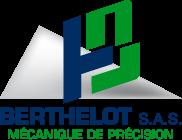 Berthelot S.A.S.