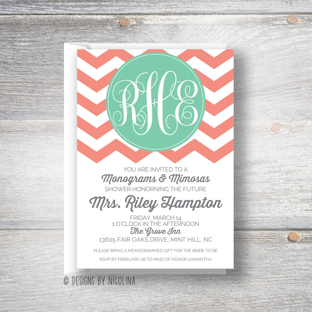 https://www.etsy.com/listing/155904134/monograms-mimosas-chevron-style-bridal?ref=shop_home_active_22