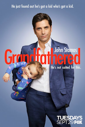 Grandfathered S01