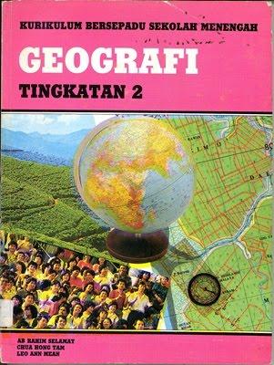 Contoh+folio+geografi+tingkatan+1+bentuk+muka+bumi+dan+potensinya