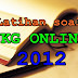 Software UKG Online versi Evaluasi