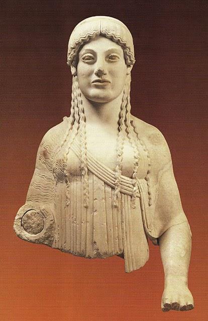 Δημόκριτος Σωκράτης Αισθητική! Αρχαία Αθήνα Ελλάδα