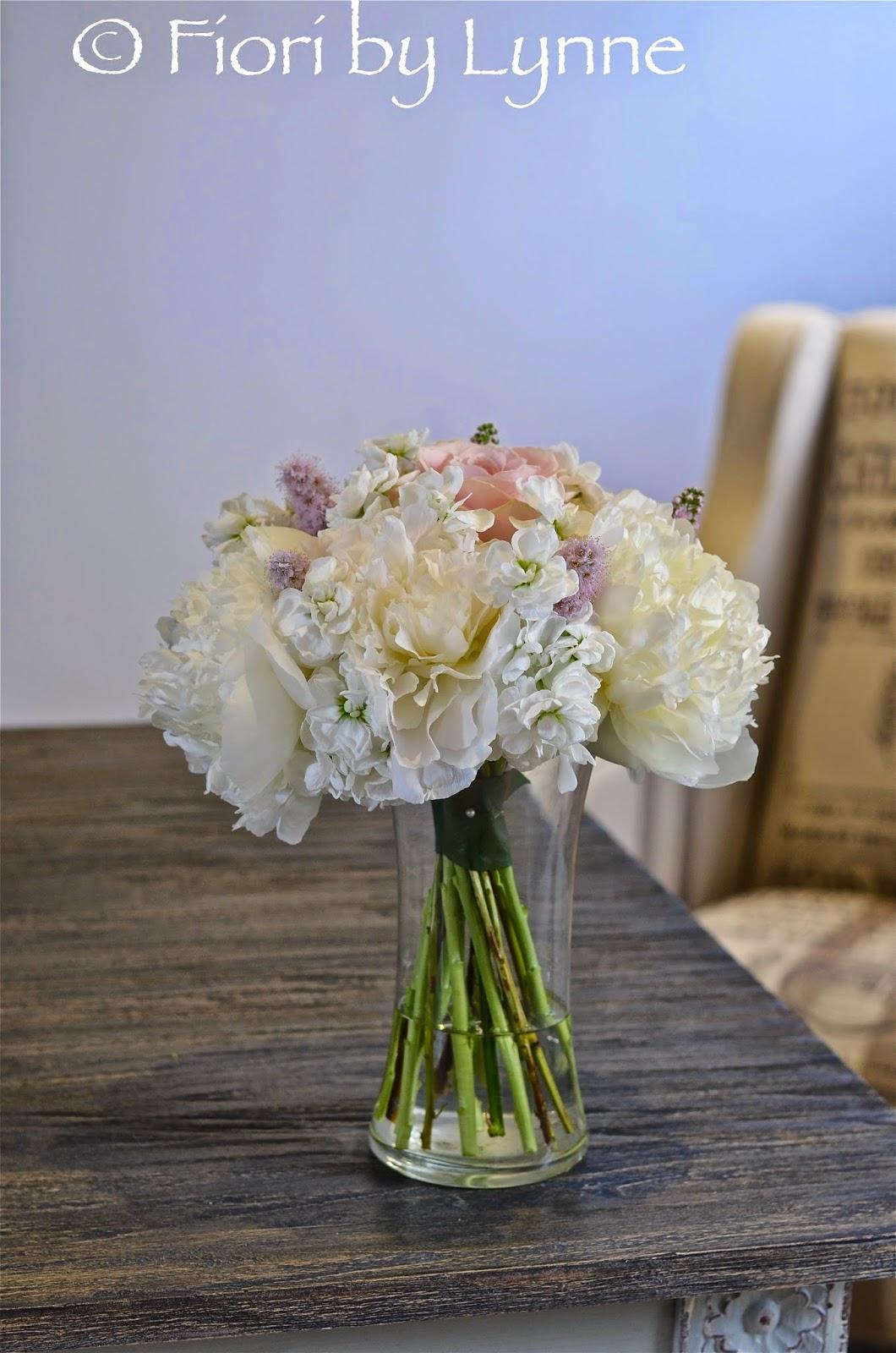 Wedding Flowers Blog June 2014