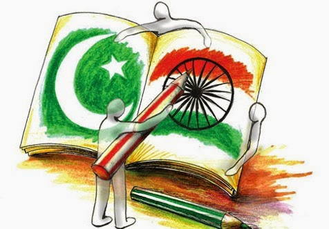 Partition of India | All About History
