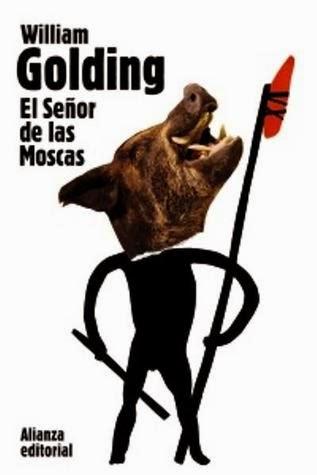 http://lectobloggers.blogspot.mx/2014/09/el-senor-de-las-moscas-william-golding.html