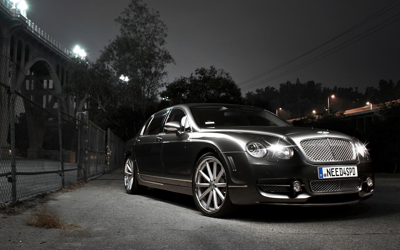Bentley+Cars+Wiki.jpg (1280×800) | Coches | Pinterest