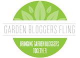 Garden Blogger's Fling!