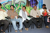 ee manase movie audio release-thumbnail-17