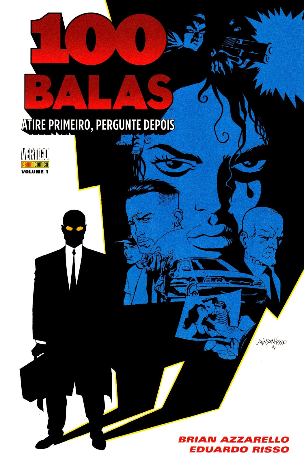 http://www.comix.com.br/advanced_search_result.php?keywords=100%20balas&sort=2a&page=2