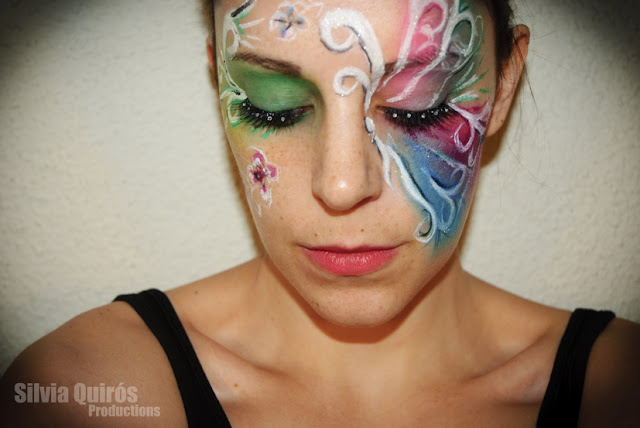 maquillaje-carnaval-carnival-mariposa-butterfly-4