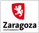 ZARAGOZA JUVENTUD