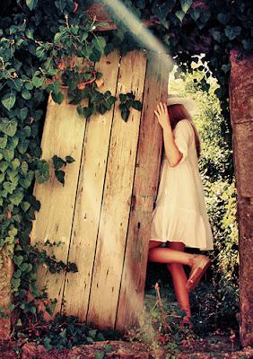 Books Are My Heroine The Forgotten Garden Kate Morton 2008
