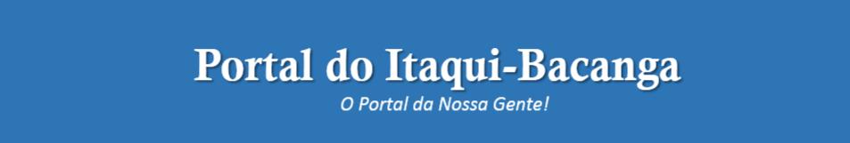 Portal do Itaqui-Bacanga