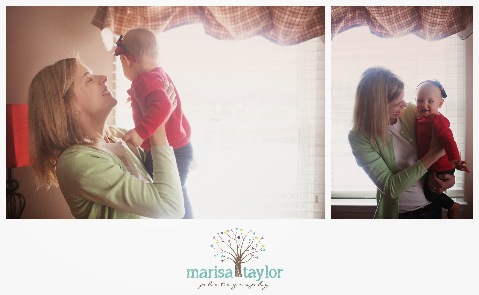 marisa taylor photography, delaware family photographer, pennyslvania family photographer